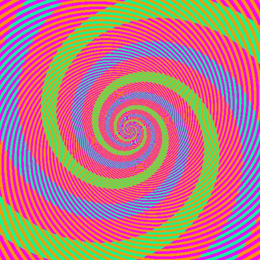 monspiral